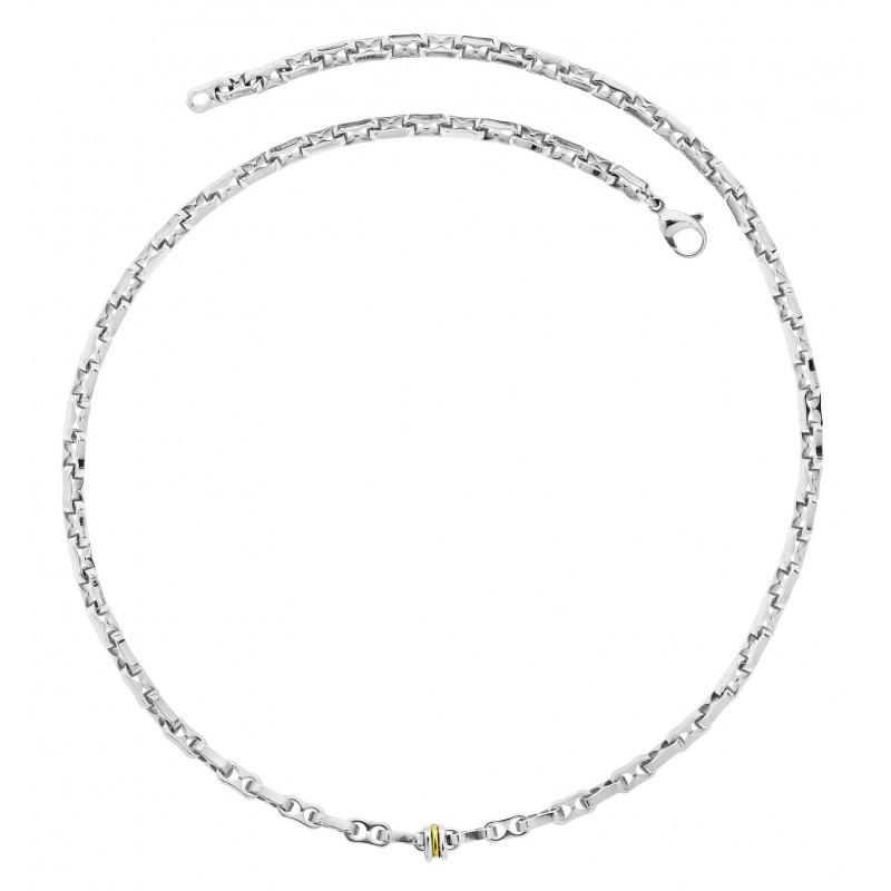 d34b7647b3c Bague or gris 750 1000e saphir diamant - Bijouterie De Sousa Chevalier